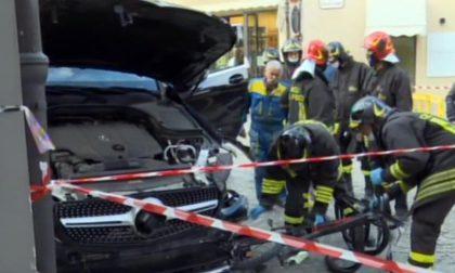 Tragedia di Monforte d'Alba: era ubriaco l'investitore della 67enne di Torino
