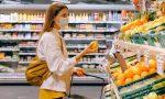 CoopShop- la spesa che non pesa: cos'è e come funziona il servizio di spesa online e a domicilio della Coop