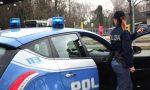 Prova a vendere marijuana a poliziotti in borghese: «E' roba buona»