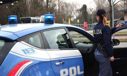 Latitante arrestata dagli agenti del Commissariato Borgo Po