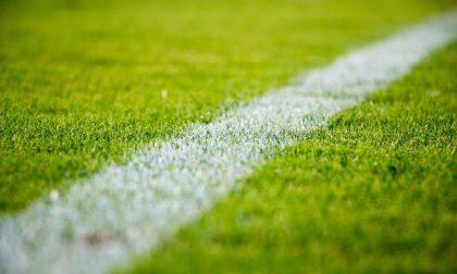 Troppi positivi in squadra, Toro e Juventus rischiano di non giocare