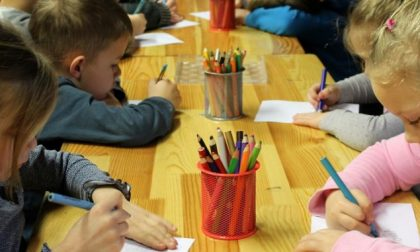 Mense scolastiche e servizi educativi, un pacchetto a favore delle famiglie