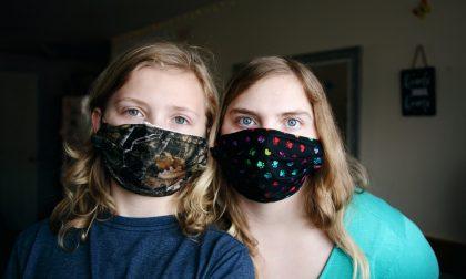 Ufficiale: anche in Piemonte saranno i genitori a misurare la febbre ai figli