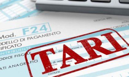 A causa del Covid ridotte le tariffe della Tari a Torino
