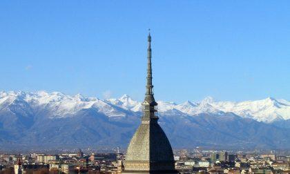 A Torino, il casting per un cortometraggio che sarà girato in Canavese