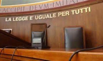 Ladro di Folletti: finto rappresentante Vorwerk ha messo a segno oltre 50 truffe
