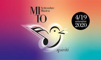 MiTo degli Spiriti: l'edizione 2020 inaugura domani a Torino e resiste al Covid