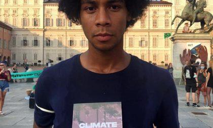 Friday for Future: domani i ragazzi in corteo per le strade di Torino parleranno di clima e ripartenza post lockdown