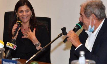Da Torino tanti i messaggi di cordoglio e affetto per la presidentessa della Regione Calabria Jole Santelli