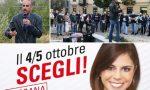 Vecchia coalizione per Giulivi, nuovi alleati per Schillaci. Chi sarà il nuovo sindaco di Venaria?
