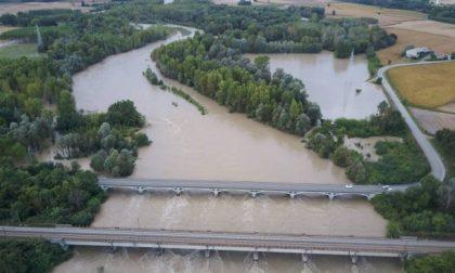 Burocrazia zero e operatività rapida per fare manutenzione a fiumi e torrenti