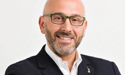 Manutentori delle Molinette licenziati, per il Presidente del Consiglio regionale Stefano Allasia è inaccettabile