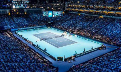 Atp Finals Tennis a Torino: al via il Comitato organizzativo