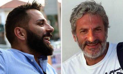 Elezioni Alpignano 2020, ballottaggio: Steven Palmieri è il nuovo sindaco