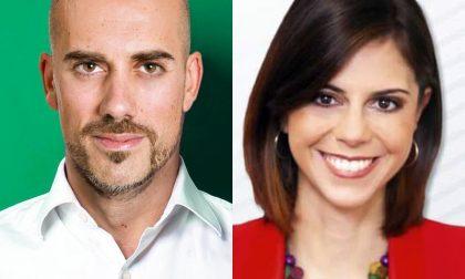 Elezioni Venaria 2020, ballottaggio: Fabio Giulivi è sindaco