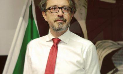 Una rinuncia che sa di fallimento: il commento di Mimmo Carretta, segretario del Pd torinese