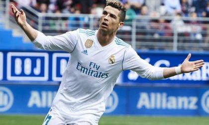 Ufficiale: Cristiano Ronaldo è positivo al Covid
