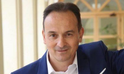 Maltempo Piemonte, il Presidente Cirio in visita nelle province più colpite