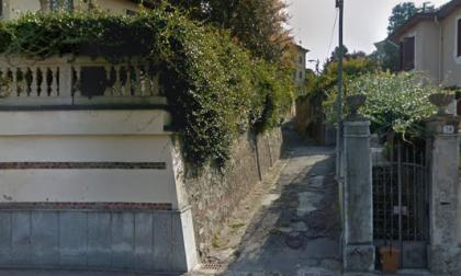 Incendio fatale in appartamento: 87enne morto per le gravissime ustioni