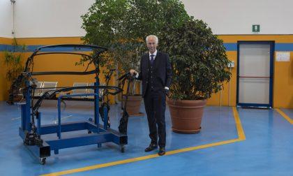 """Elezioni Torino 2021, l'appello dell'imprenditore Gian Carlo Buffo: """"La città deve uscire dalla sua fase di stallo"""""""