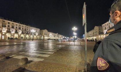 Popolo della notte senza freni: anche ieri sera sanzioni, chiusure e denunce