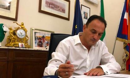 Nuove regole anti Covid: buon senso e rigore per evitare chiusure in Piemonte