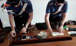Mentre i proprietari dormivano la banda del lockdown ripuliva la casa: oltre 30 furti VIDEO