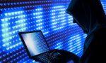 Truffa informatica: in arresto un imprendibile hacker