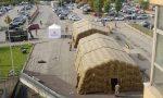 Emergenza Covid: negli ospedali piemontesi arriva anche l'Esercito