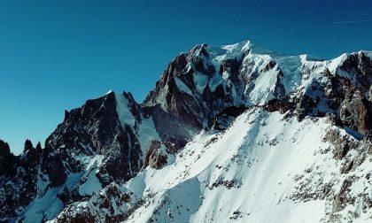 Giù le mani dal Monte Bianco: ordinanze francesi sotto accusa