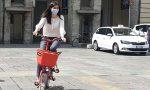 I giornali contro la mobilità sostenibile??? La Appendino dà i numeri…