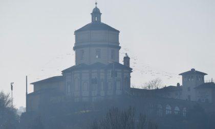Il Codacons denuncia Torino per la sua aria irrespirabile: è omicidio colposo