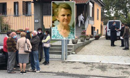 Parrucchiera accoltellata in casa in Canavese: il figlio ha confessato