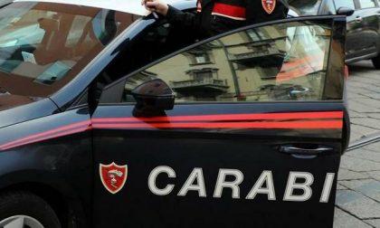 Week-end movimentato per i Carabinieri di Torino: tre arresti in poche ore