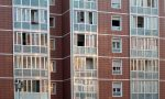 Emergenza casa e povertà: 21 milioni per le famiglie bisognose