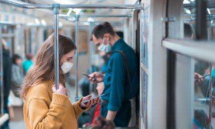 Università Torino: come il Covid cambierà la mobilità verso le sedi universitarie