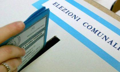 Elezioni comunali di Torino: niente primarie nel centrosinistra