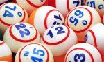 """Superenalotto, la fortuna bacia ancora il Torinese: centrato un """"5"""" da 32mila euro"""
