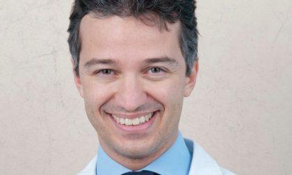 Morto il giovane oncologo di Candiolo, Furio Maggiorotto