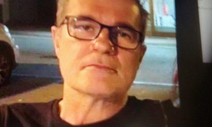 Trovato cadavere nei campi a Ciriè, è dell'uomo scomparso a luglio