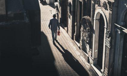 I giorni dei Santi e dei Defunti si avvicinano, ma si potrà andare a trovare i propri cari come sempre?