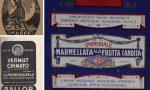 Marchi storici torinesi: sul web l'archivio completo per un tuffo vintage