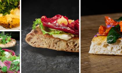 Pizzerie d'Italia 2021: quattro torinesi d'eccellenza premiate dal Gambero Rosso FOTO
