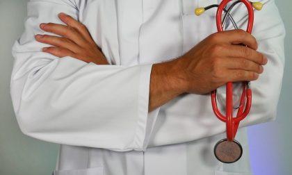 Emergenza Covid in Piemonte: servono 3.000 infermieri