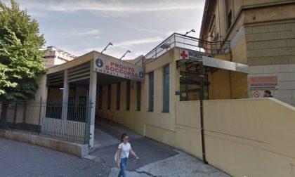 Nasce l'App dell'ospedale Mauriziano di Torino, la nuova era del pagamento dei ticket ospedalieri