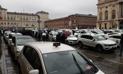 Proteste Dpcm: con lo spettro degli scontri di Napoli, sale la tensione a Torino