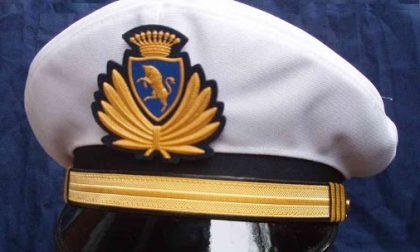 Nuovo sportello della Polizia Locale a Mirafiori