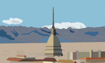Torino non ce la fa per un soffio: il titolo di European Green Capital 2022 va a Grenoble