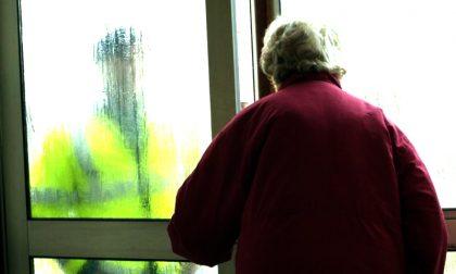 Si finge suo nipote e chiede 2000 euro per curare il Covid, l'anziana non abbocca e lo denuncia