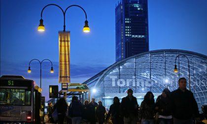 Le Città Creative UNESCO italiane alla sfida del Covid-19: a Torino la firma per ripartire